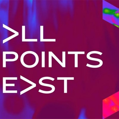 all_points_east_festival-2018- sponsorship-opportunities