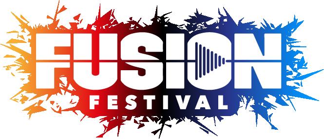 fusion-festival-liverpool-sponsorship-branding-opportunities-2018