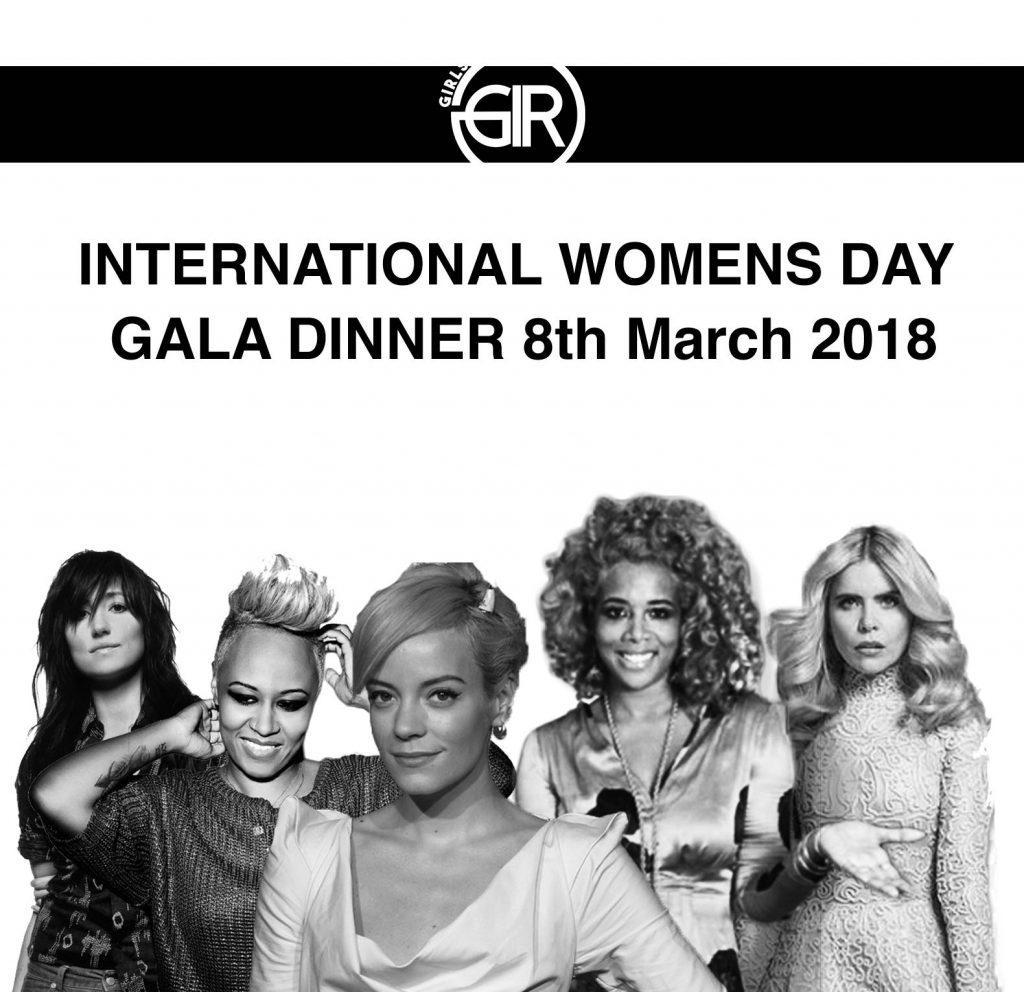 girls-i-rate-gala-dinner-2018-sponsorship-opportunities-fvp-global